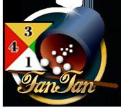 Fan-Tan-game-in