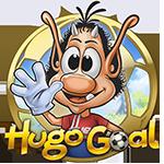 HugoGoal-pic