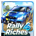 Rally 4 pic