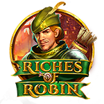 Riches-of-Robin-pic