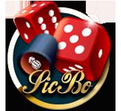 Sicbo-game-in