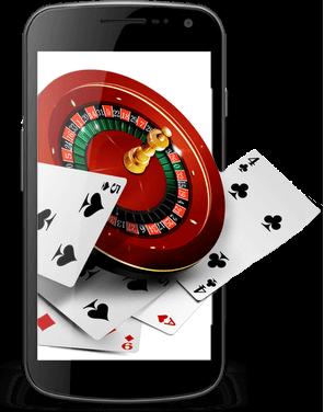 casino-live-mobile