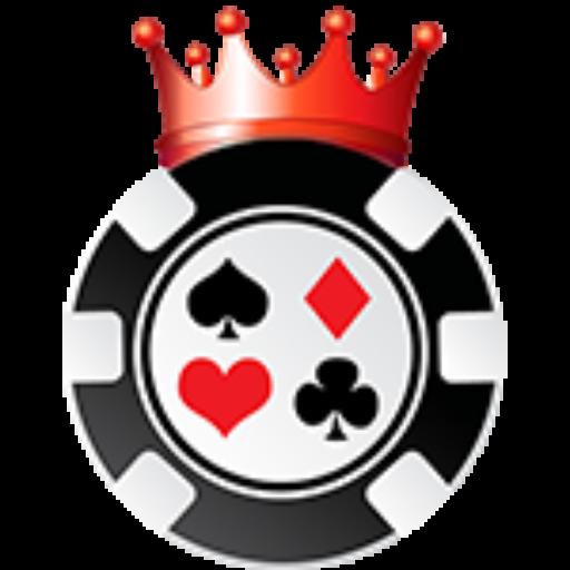 cropped-baccarat-logo-1.png