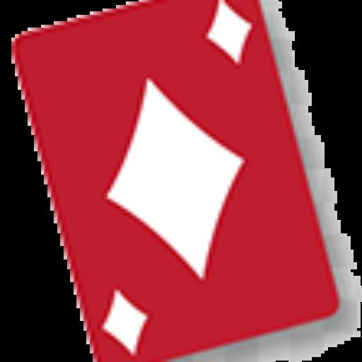 cropped-logo-baccarat168-photo.png
