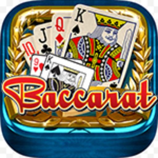 cropped-logo-baccarat168.png