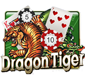 dragon-tiger-game-in