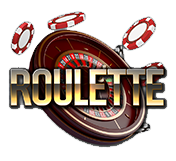 roulette-game-in