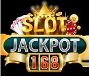slot-game-in