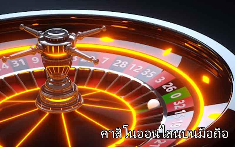 baccarat168-casino